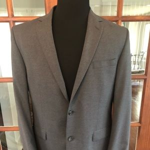 Kenneth Cole Sport Coat Blazer Jacket New no tag